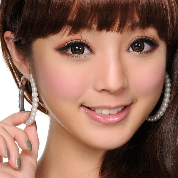 любимых макияж как у японки картинки некоторое