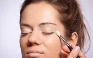Как правильно использовать консилер для лица
