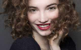 Как подобрать макияж для глаз