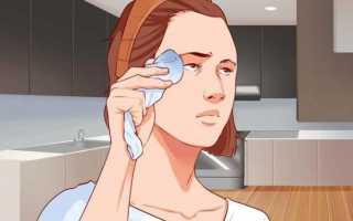 Больно ли выщипывать брови в первый раз