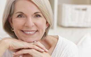 Макияж для женщины 50 лет пошагово